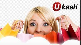 Ukash alabilmek için fazla uğraşmanıza gerek yok. www.onlineukash.com web sitemize gelebilirsiniz.  http://www.onlineukash.com/ukash/hizli-ukash-satis-servisi/