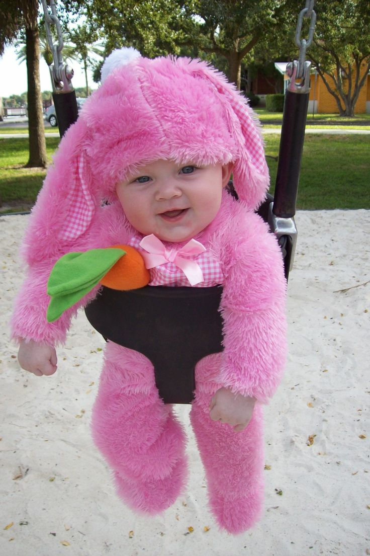 40 best Baby's first Halloween images on Pinterest