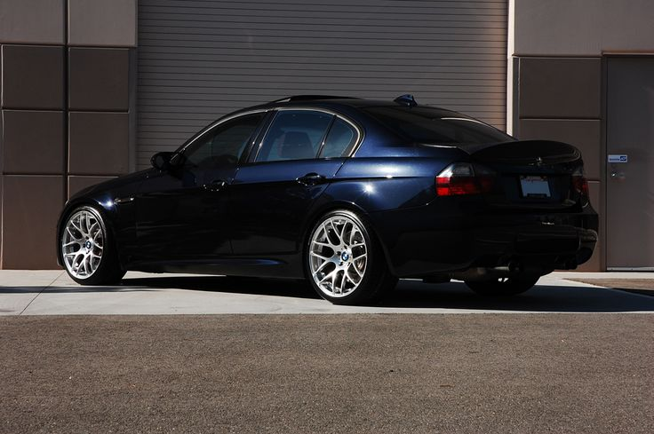 17 Best Images About Project E90 Blue Bmw And Monaco