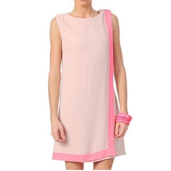 TODAY ONLY - SALE Ted Baker Cosette Dress NWT!! Size 2 Ted Baker Dresses