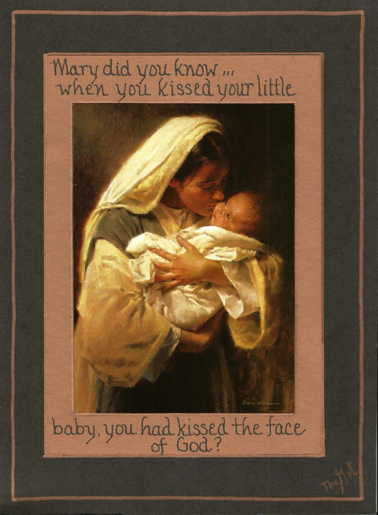 17 Best images about Christian Artwork Post it Here! on Pinterest   Good news, Christian art and ...
