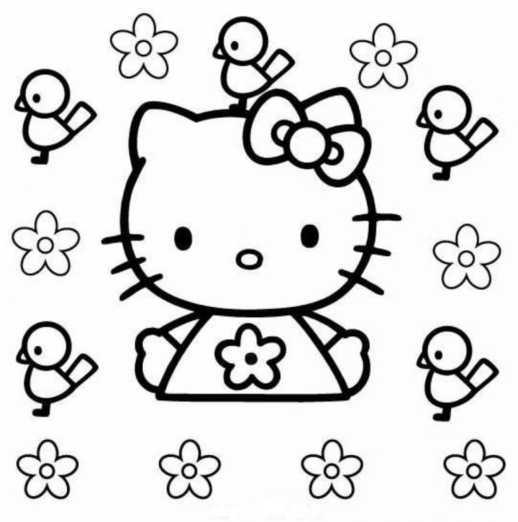 155 best Coloring Pages images on Pinterest Colouring pages