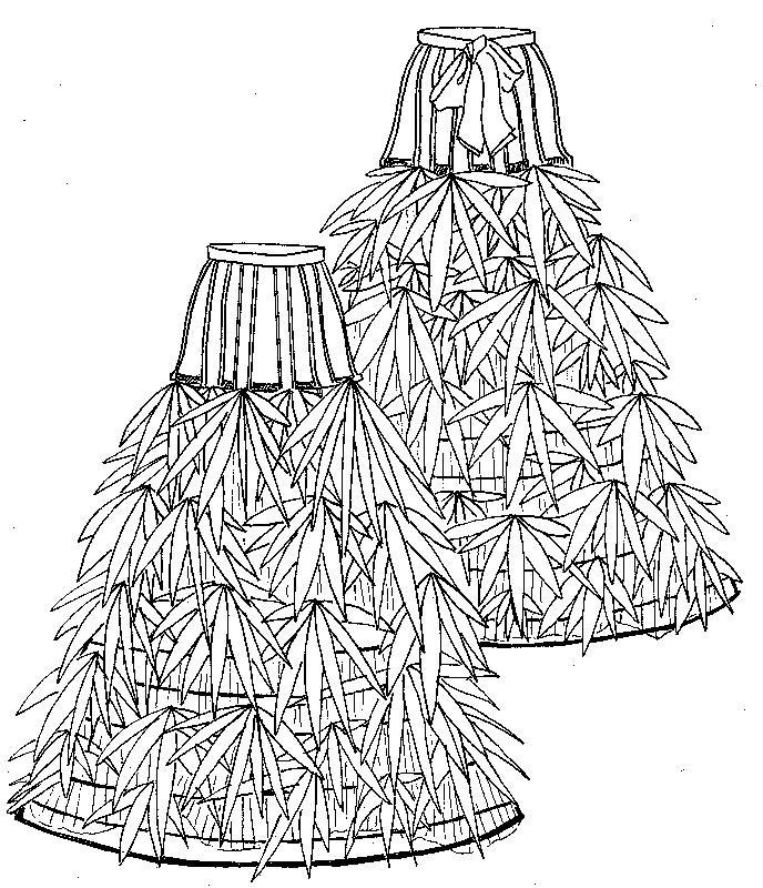66 best fashion technical drawing images on Pinterest