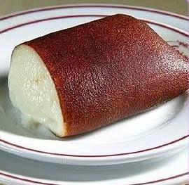 To Καζάν Ντιπι είναι ίσως το πιο νόστιμο και ταυτόχρονα απλό γλυκό που μπορείς να βρεις στην Τουρκία. Ποιο είναι όμως το μυστικό της επιτυχίας του;