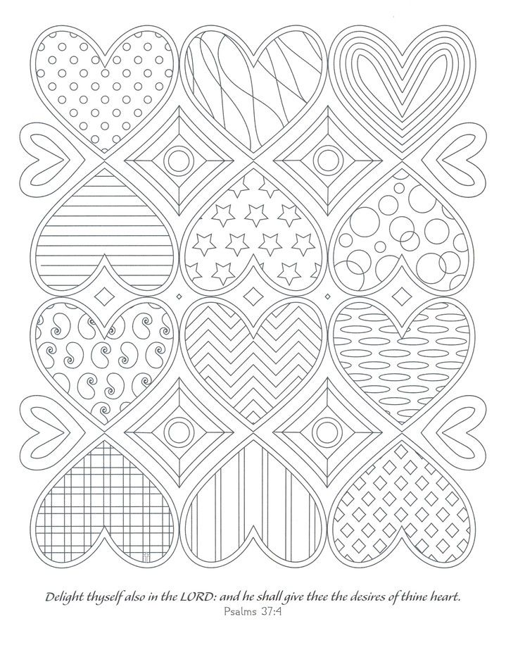 2192 best Pergamano Patterns images on Pinterest