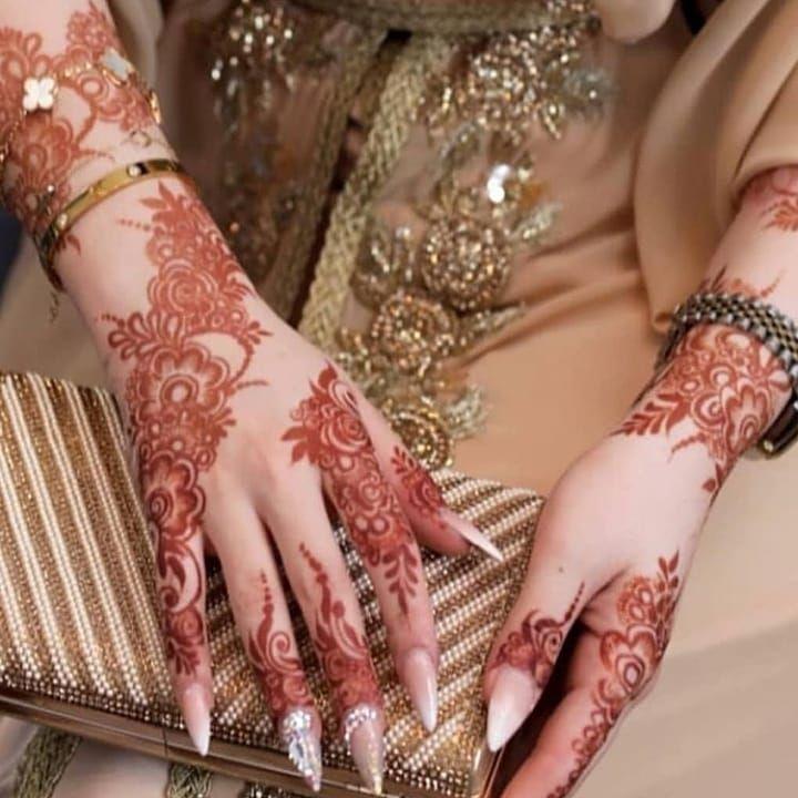 صور صوره فيديو الحناء Pic حنه رسم ديزاين Love نقش حنا حناء Latest Mehndi Designs Beautiful Mehndi Design Mehndi Designs