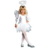 Toddler Halloween Costumes - Kid's Halloween Costumes - Christmas - Costumes