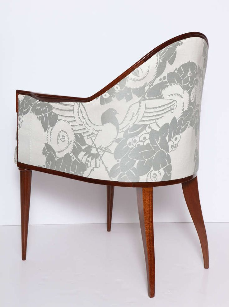 561 best ruhlmann images on pinterest armchairs art deco furniture and chairs. Black Bedroom Furniture Sets. Home Design Ideas