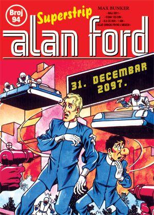 Kako se Alan Ford zamerio Titu http://www.personalmag.rs/blog/kako-se-alan-ford-zamerio-titu/
