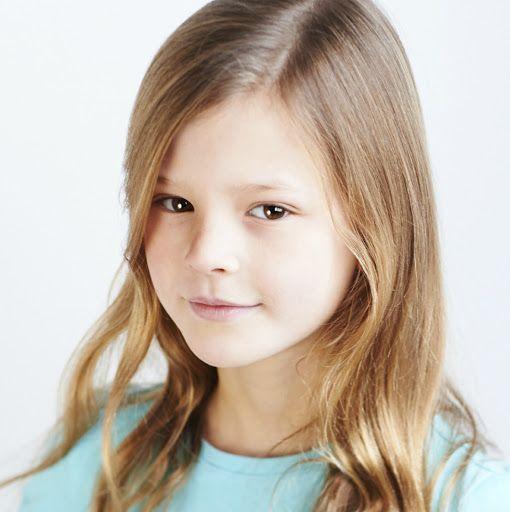 #starsQA - Peyton Kennedy - http://starsQA.com