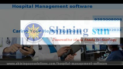 Shining Sun Web & Software Services.avi - Download at 4shared