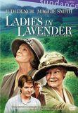 Ladies in Lavender [DVD] [2005]