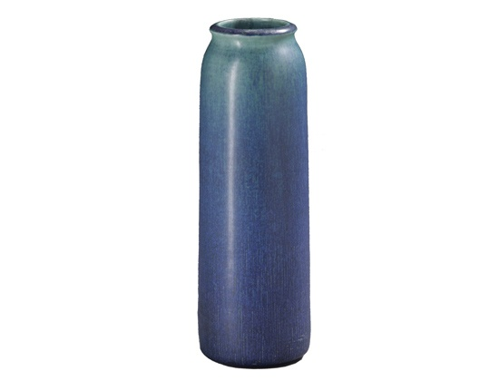 Edith Sonne - Saxbo Vase http://almondhartzoggallery.1stdibs.com/