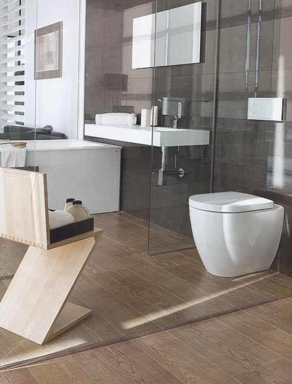Ideen neue bäder ideen : 1000+ ideas about Badezimmer Kaufen on Pinterest