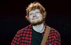 Британский поп-музыкант и актёр Эд Ширан (Ed Sheeran)заявил, что хотел бы снять о себе фильм, подобный фильму «8 миль», который когда-то был снят о рэпере Эминеме. Ранее певец и композитор уже озвучивал планы по созданию фильма и саундтрека; в прошлом месяце, по данным �