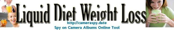 Comprehensive Info On Liquid Diet Weight Loss www.erodethefat.c...