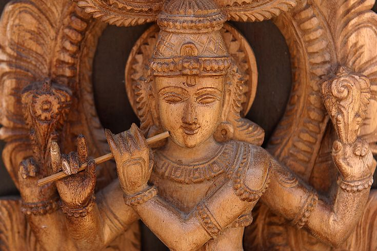 Hindu Religion | Hinduism - Religion - Research Guides at Brigham Young University ...