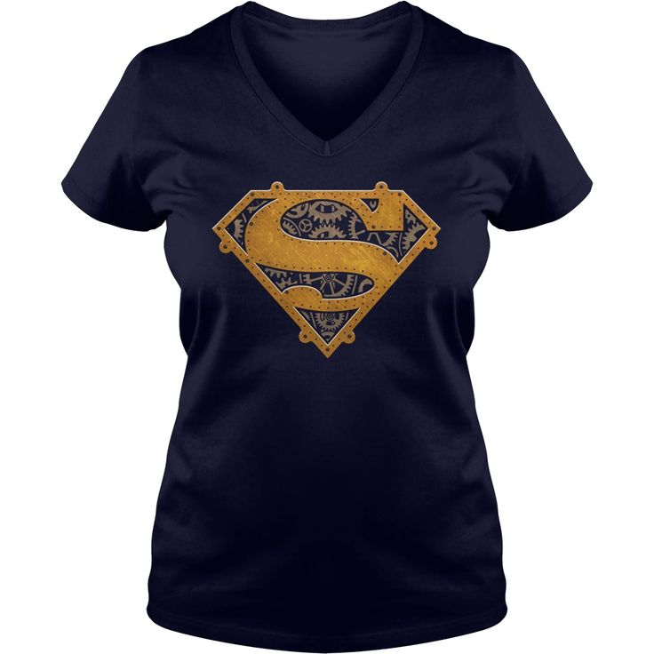 Steampunk Superman Shirt #gift #ideas #Popular #Everything #Videos #Shop #Animals #pets #Architecture #Art #Cars #motorcycles #Celebrities #DIY #crafts #Design #Education #Entertainment #Food #drink #Gardening #Geek #Hair #beauty #Health #fitness #History #Holidays #events #Home decor #Humor #Illustrations #posters #Kids #parenting #Men #Outdoors #Photography #Products #Quotes #Science #nature #Sports #Tattoos #Technology #Travel #Weddings #Women