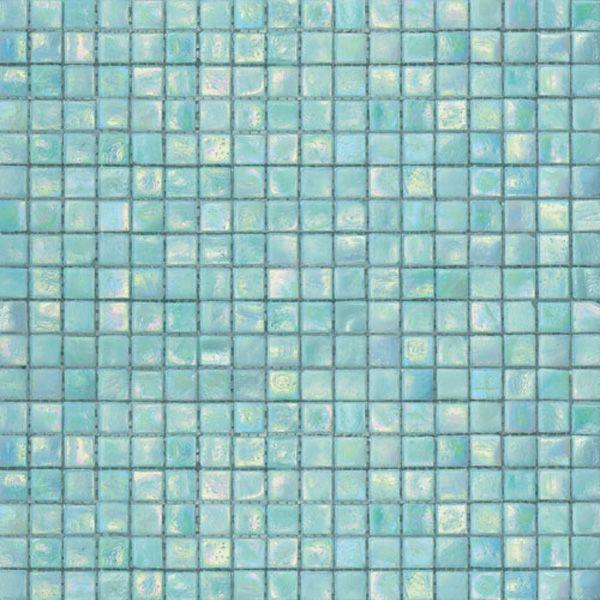 mosaic glass mosaic mosaic wall tiles