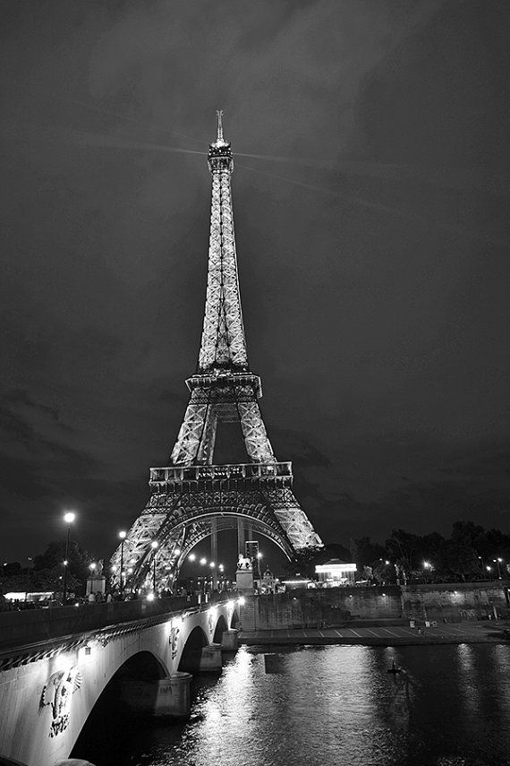 Free Paris Tumblr Photography At Night