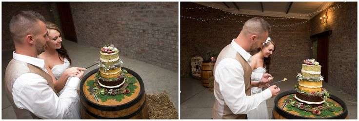 garden route wedding oppie plaas venue - hshaun & melany-253
