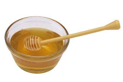 HONEY HAIR PACK  Honey does great things for your hair. It is a natural humectant, which means it attracts and holds in moisture. It may seem a bit sticky but honey rinses out of your hair very easily.     Ingredients:   1/2 cup pure honey     Massage the honey into your hair and leave on for 15 to 20 minutes. You may cover your head with a plastic shower cap or warm towel. Rinse your hair well with warm water. #RosaceaTreatmentNews
