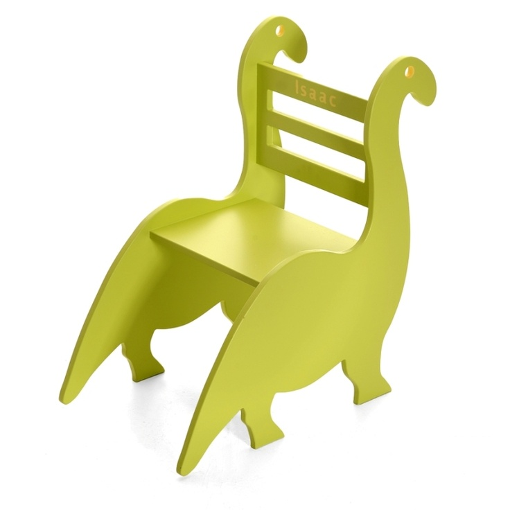 Digby The Dinosaur Chair. Find This Pin And More On Dinosaur Themed Kids  Rooms ...