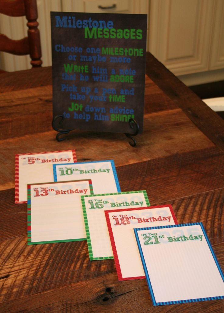 Baby Time Capsule On Pinterest: 17 Best Ideas About Time Capsule Birthday On Pinterest