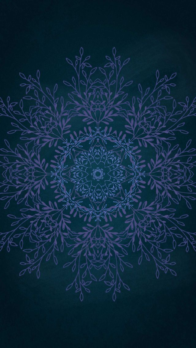 Best 25 Mandala wallpaper hd ideas on Pinterest Mandala hd