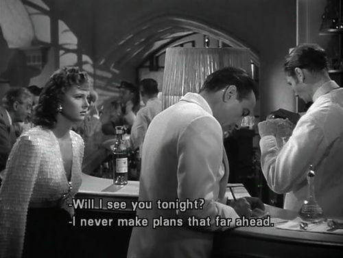 Top 10 – Casablanca Quotes