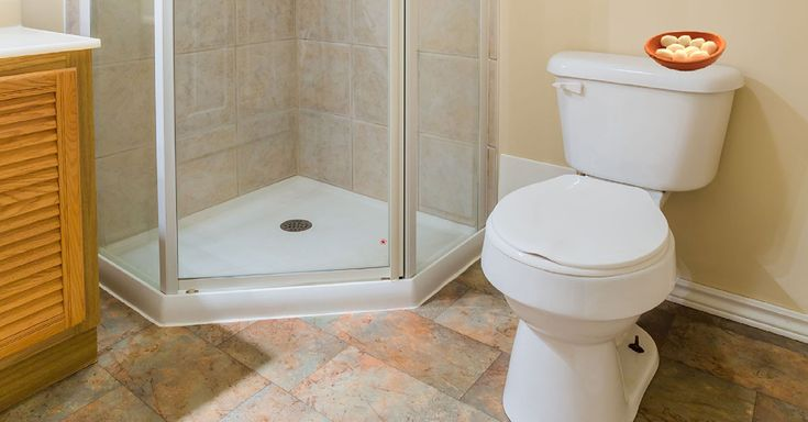 Harsh chemicals can clean your toilet well, but did you know you can keep your toilet clean naturally with all natural products