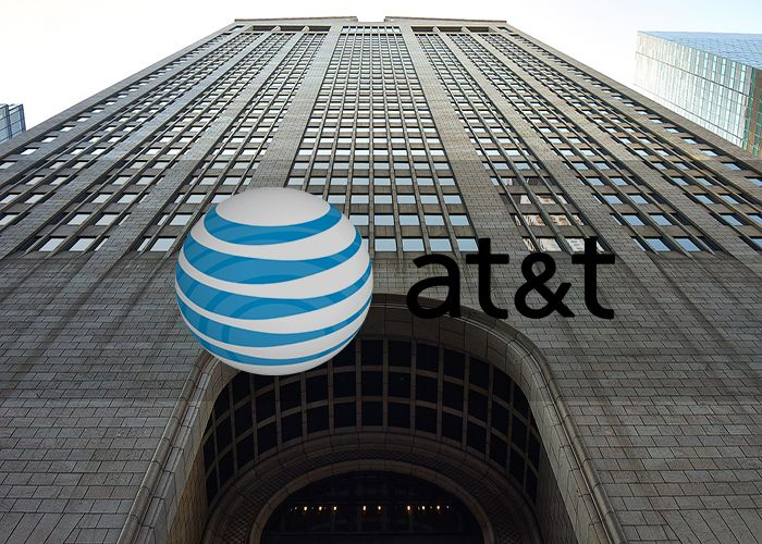 AT&T To Offer New Business Services http://bit.ly/2r0Bm7v  BWORLDTech Brings You Insightful Tech Analysis and Updates Across the Globe.