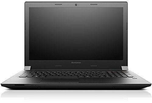 """Portátil Lenovo B50-70 15.6"""" #ofertas #regalos #regalar #tienda #madrid #españa"""