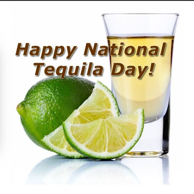 TEQUILA!!!!!