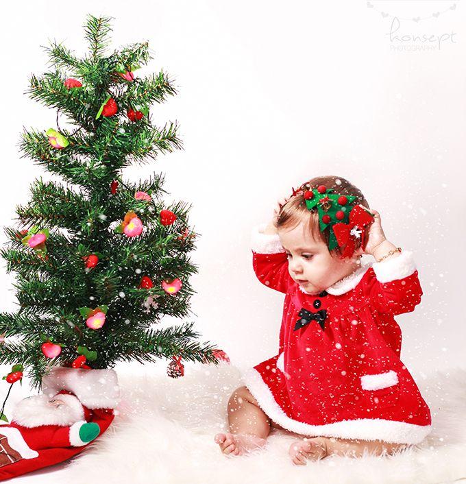 bir yaş çekimi #kids #bebekfooğrafı #konseptbebekftoğrafı #konsept #yılbaşı #biryaşçekimi #kidsphotography #photograph #cristmas #happynewyear