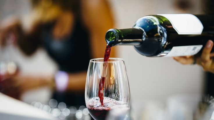 20 Excellent Wine Bars in San Francisco From hip drinking enclaves to the back of a wine store