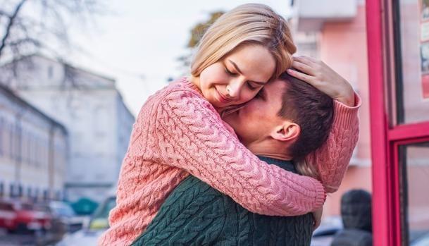 Los científicos lo confirman: es mejor estar solo que en una mala relación