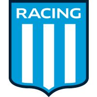Racing Club - Argentina - Racing Club de Avellaneda - Club Profile, Club History, Club Badge, Results, Fixtures, Historical Logos, Statistics