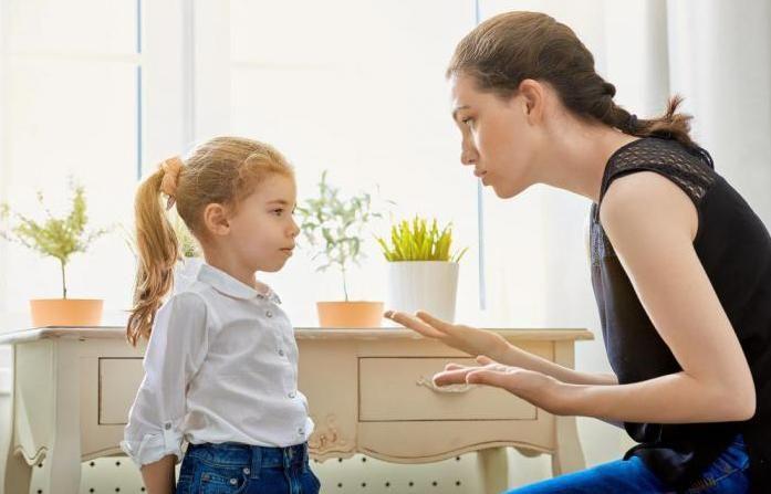 Как приучить ребенка к дисциплине  http://papinbag.ru/blog/%d0%ba%d0%b0%d0%ba-%d0%bf%d1%80%d0%b8%d1%83%d1%87%d0%b8%d1%82%d1%8c-%d1%80%d0%b5%d0%b1%d0%b5%d0%bd%d0%ba%d0%b0-%d0%ba-%d0%b4%d0%b8%d1%81%d1%86%d0%b8%d0%bf%d0%bb%d0%b8%d0%bd%d0%b5/ Как приучить ребенка к дисциплине Дисциплина - это прежде всего следование установленным правилам. Дисциплина – �