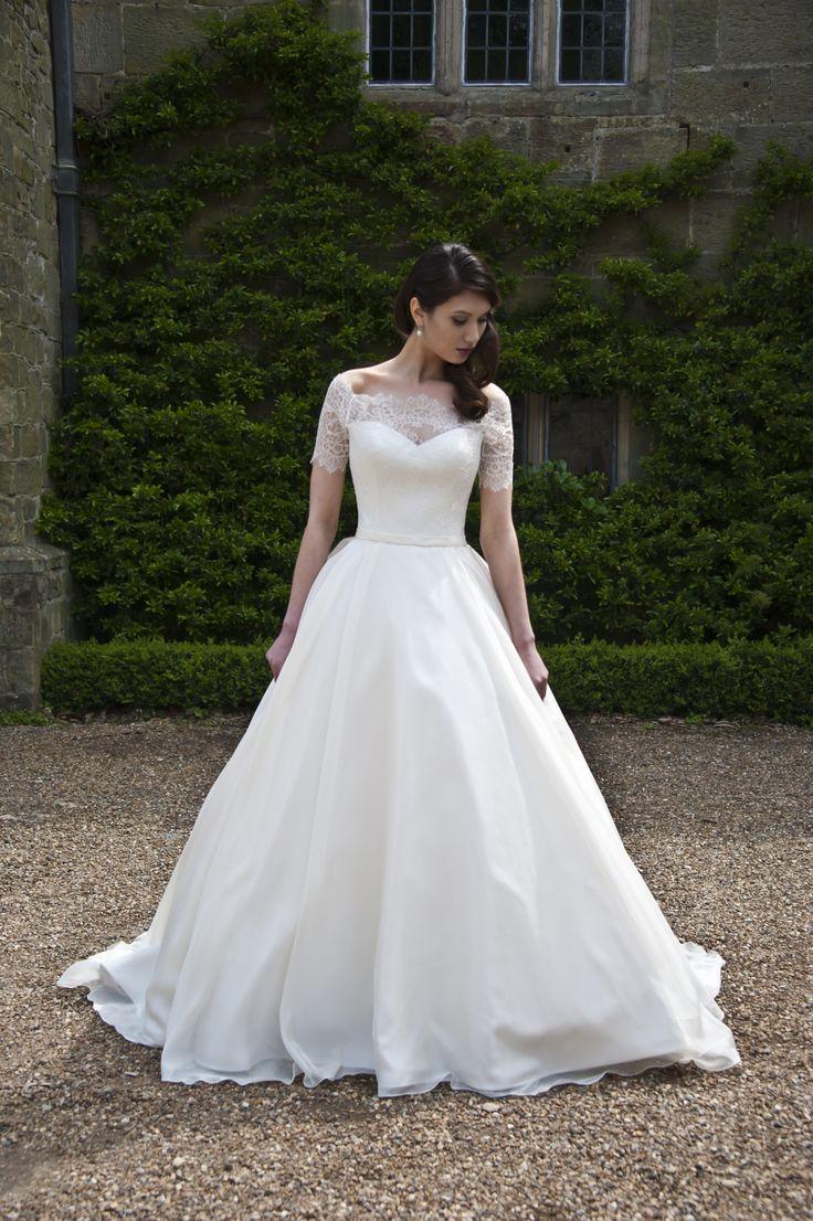 best wedding dresses rings images on pinterest short wedding