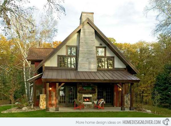 17 best images about exterior on pinterest dark gray for Country home exterior design