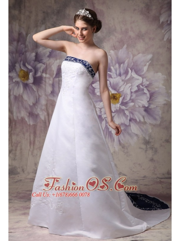 10 best images about high end wedding dresses on pinterest for High end wedding dress