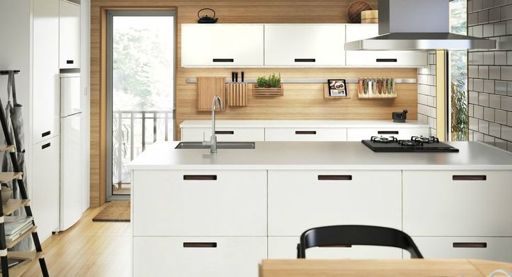 #Kitchen_design_wanaka One of New Zealand's most design companies,designed kitchen and Christchurch & Queenstown.We offer a free no obligation design and pricing service this is aimed to design a Kitchen with you and your budget in mind https://nordicdesign.co.nz/pages/kitchens
