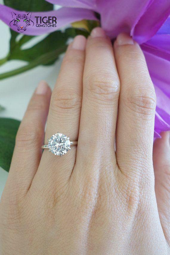 8388c8406 Anniversary Rings Clipart Promise Rings Definition | Promise Rings in 2019  | Engagement rings, Bridal rings, Promise rings