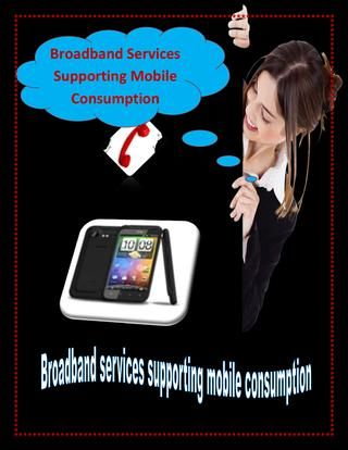 Mobile and its multipurpose features perform various activities in daily life. For more information, read this pdf.......