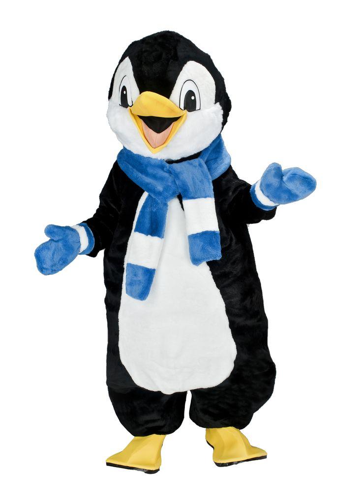 Les 25 meilleures id es de la cat gorie costume de pingouin sur pinterest costumes pour - Idee deguisement enfant ...
