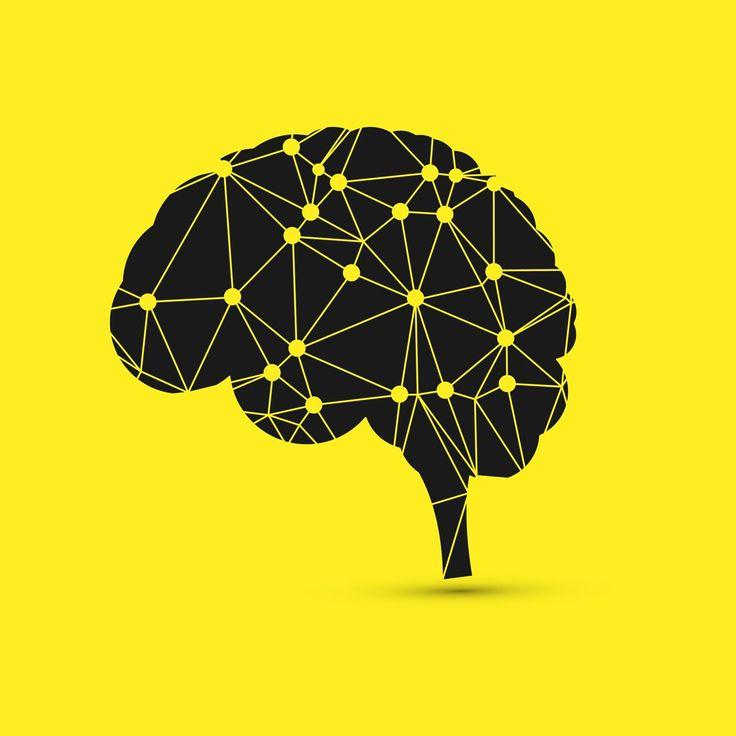 ¿Qué puede pasar cuando falla el funcionamiento del cerebro?