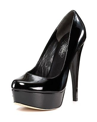"Alejandro Ingelmo ""Sophia"" Platform Pumps - Sale - Shoes - Bloomingdale's - StyleSays"