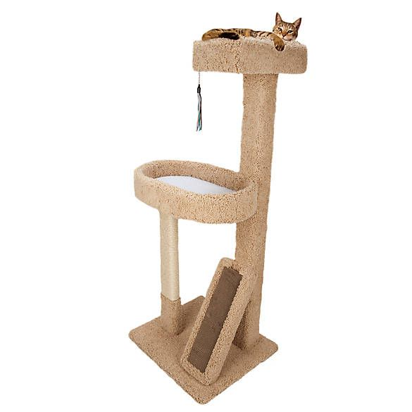 Pin By Lindsey Zigulich On For My Frankenstein Cat Scratcher Cat Lounge Cat City
