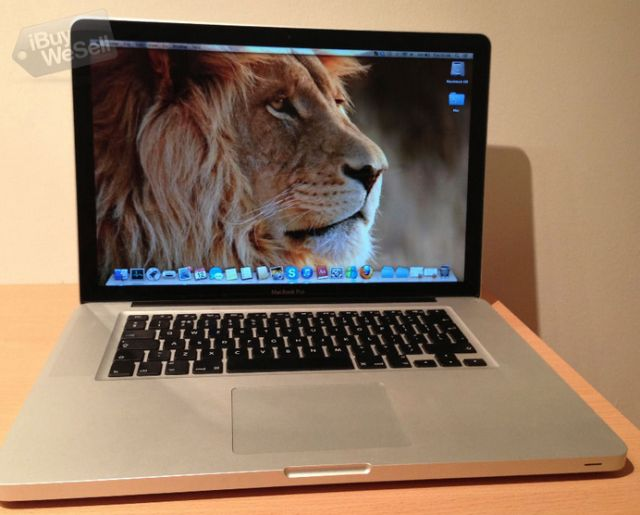 http://www.ibuywesell.com/en_US/item/15-inch+MacBook+Pro+-Indiana+-+Indianapolis/67043/